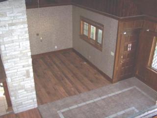 913  Chestnut Street  , Thayer, MO 65791 (MLS #60013981) :: Good Life Realty of Missouri