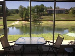 41  Scenic Court  2, Branson, MO 65616 (MLS #60016486) :: Good Life Realty of Missouri