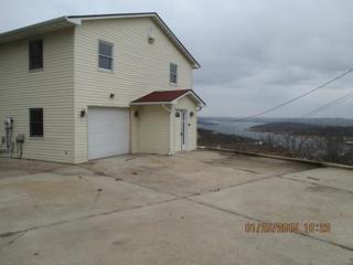 564  Compton Ridge Rd Road  , Branson, MO 65616 (MLS #60017041) :: Good Life Realty of Missouri