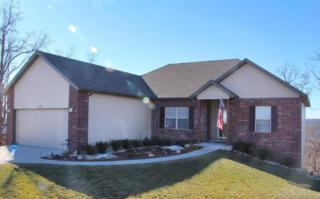 1658  Emory Creek Boulevard  , Branson, MO 65616 (MLS #60017134) :: Good Life Realty of Missouri
