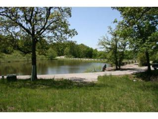 Lot 43  Loch Drive  , Kimberling City, MO 65686 (MLS #60017214) :: Good Life Realty of Missouri