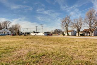 Tbd  Sloan Avenue  , Mt Vernon, MO 65712 (MLS #60017280) :: Good Life Realty of Missouri