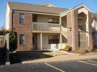 148  Highland Drive  54 # 1, Branson, MO 65616 (MLS #60018512) :: Good Life Realty of Missouri