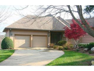 1702  Cedarridge Way  , Branson West, MO 65737 (MLS #60018514) :: Good Life Realty of Missouri
