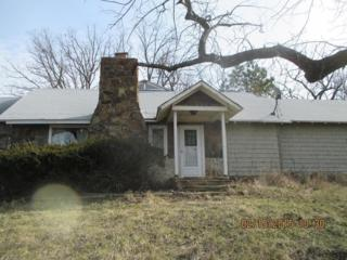 921  State Highway 32  , Buffalo, MO 65622 (MLS #60018595) :: Good Life Realty of Missouri