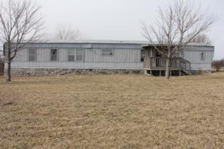 9753  County Ln 274  , Carl Junction, MO 64834 (MLS #60019339) :: Good Life Realty of Missouri
