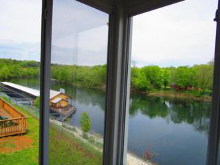 75  Angler's Pointe Drive  3, Branson, MO 65616 (MLS #60023794) :: Good Life Realty of Missouri