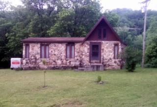 416 S Emory Creek Lane  , Branson, MO 65616 (MLS #60025948) :: Good Life Realty of Missouri