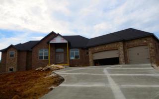 5204 E Farm Road 192  , Rogersville, MO 65742 (MLS #60026676) :: Good Life Realty of Missouri
