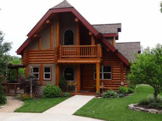 28063  Fox Hollow Drive  , Shell Knob, MO 65747 (MLS #60026677) :: Good Life Realty of Missouri