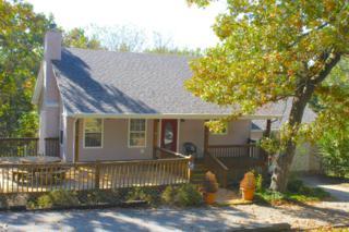 206  Oak Tree Acres Lane  , Branson, MO 65616 (MLS #60011908) :: Good Life Realty of Missouri