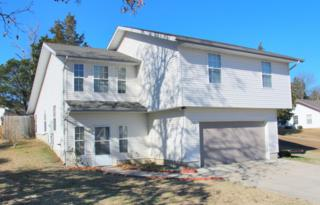 315  Eagle Drive  , Forsyth, MO 65653 (MLS #60013747) :: Good Life Realty of Missouri