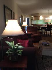 126  Overlook Drive  6, Branson, MO 65616 (MLS #60016315) :: Good Life Realty of Missouri