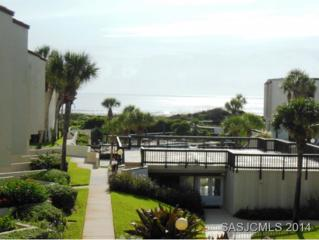 5650  A1a S D-222  , St. Augustine, FL 32080 (MLS #151786) :: Florida Homes Realty & Mortgage