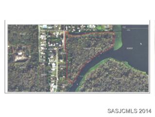 0  Boca Raton  , Satsuma, FL 32189 (MLS #152197) :: Florida Homes Realty & Mortgage