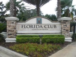610  Fairway Dr #207  , St. Augustine, FL 32084 (MLS #152519) :: Florida Homes Realty & Mortgage