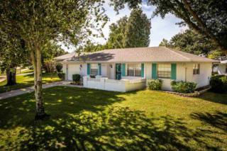 406  Madruga  , St. Augustine, FL 32086 (MLS #152613) :: Florida Homes Realty & Mortgage
