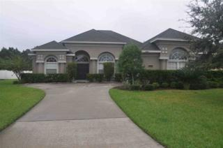 2241  Cascadia Ct  , St. Augustine, FL 32092 (MLS #152645) :: Florida Homes Realty & Mortgage