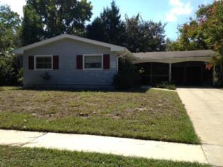 181  Estancia  , St. Augustine, FL 32086 (MLS #152741) :: Florida Homes Realty & Mortgage
