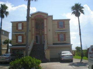 6012 S A1a South  , St. Augustine Beach, FL 32080 (MLS #153467) :: Florida Homes Realty & Mortgage