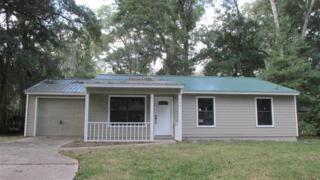 111  Hercules Road  , St. Augustine, FL 32086 (MLS #153468) :: Florida Homes Realty & Mortgage