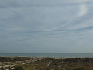 5536  Atlantic View  , St. Augustine, FL 32080 (MLS #153580) :: Florida Homes Realty & Mortgage