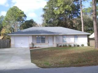 2849  Collins Ave  , St. Augustine, FL 32084 (MLS #154238) :: Florida Homes Realty & Mortgage