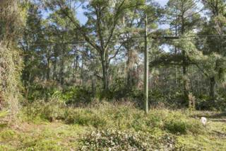 2850  Hilltop Road  , St. Augustine, FL 32086 (MLS #154241) :: Florida Homes Realty & Mortgage