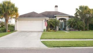 120 S Beach  , St. Augustine, FL 32084 (MLS #154793) :: Florida Homes Realty & Mortgage