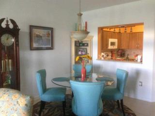 265  Atlantis Circle  205, St. Augustine, FL 32080 (MLS #154795) :: Florida Homes Realty & Mortgage