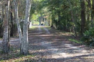 5697  Datil Pepper Rd  , St. Augustine, FL 32086 (MLS #154796) :: Florida Homes Realty & Mortgage
