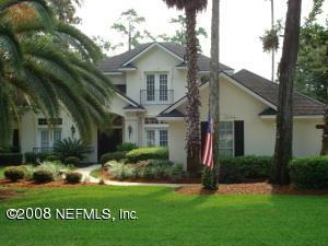 8252  Seven Mile Drive  , Ponte Vedra Beach, FL 32082 (MLS #154237) :: Florida Homes Realty & Mortgage