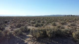 Lot 13-16  Block C  , Beryl, UT 84714 (MLS #14-160939) :: Heidi Skinner & Associates