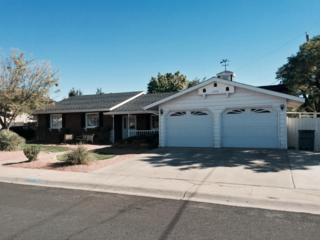 1570  Parkview  , Santa Clara, UT 84765 (MLS #14-161174) :: Heidi Skinner & Associates