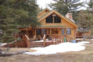 512  Mammoth Creek Rd  , Duck Creek, UT 84762 (MLS #15-165685) :: Heidi Skinner & Associates