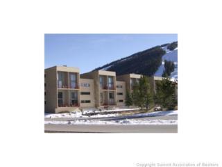 35  Wheeler Pl  309, Copper Mountain, CO 80443 (MLS #S389995) :: Century 21, The Smits Team