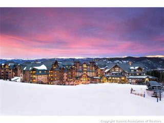 1979  Ski Hill Rd  , Breckenridge, CO 80424 (MLS #S390585) :: Century 21, The Smits Team