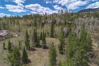 1475  Golden Eagle Rd  , Silverthorne, CO 80498 (MLS #S391403) :: Century 21, The Smits Team