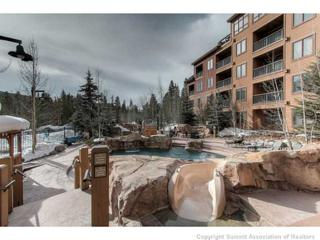 53  Hunkidori Ct  8880, Keystone, CO 80435 (MLS #S391931) :: Century 21, The Smits Team