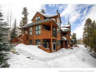 2027  Soda Ridge Rd  1935, Keystone, CO 80435 (MLS #S390577) :: Century 21, The Smits Team