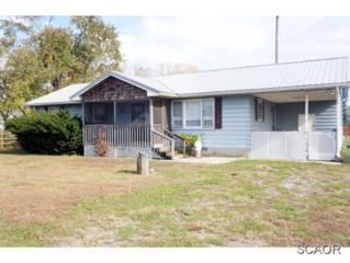 30507  Cedar Neck Road  0, Ocean View, DE 19970 (MLS #608674) :: The Don Williams Real Estate Experts