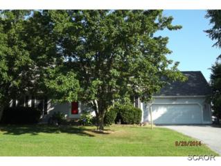 22  Saratoga Rd  0, Milford, DE 19963 (MLS #616409) :: The Don Williams Real Estate Experts