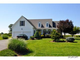 7823  Sugar Maple Dr  0, Milford, DE 19963 (MLS #616433) :: The Don Williams Real Estate Experts