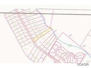 Pcl 197  Lawson  , Millsboro, DE 19966 (MLS #617659) :: The Don Williams Real Estate Experts