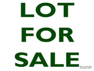 Lot 3  Church Hill Rd  0, Milford, DE 19963 (MLS #617683) :: The Don Williams Real Estate Experts