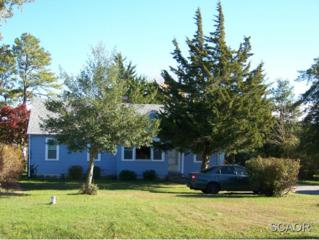 1506  Savannah Rd  0, Lewes, DE 19958 (MLS #618445) :: The Don Williams Real Estate Experts