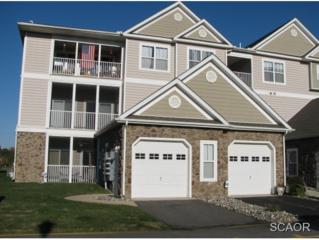 3702 S Sagamore Dr  H, Milford, DE 19963 (MLS #618599) :: The Don Williams Real Estate Experts