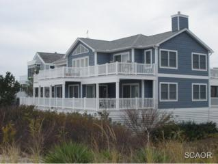 2  Mckean St  0, Dewey Beach, DE 19971 (MLS #618717) :: The Don Williams Real Estate Experts