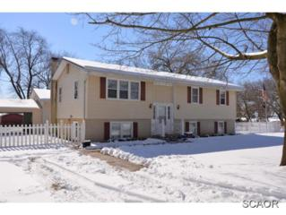 26  Mccoy St  0, Milford, DE 19963 (MLS #620633) :: The Don Williams Real Estate Experts