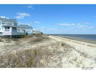 Clifton Shores Drive  , Milford, DE 19963 (MLS #620647) :: The Don Williams Real Estate Experts